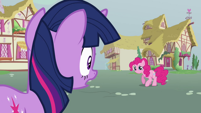 File:Twilight looking at mouthless Pinkie S3E05.png
