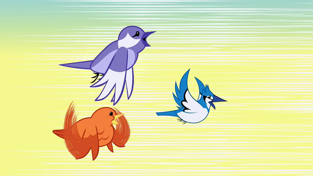 File:Birds flying away S1E23.png