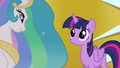 "Celestia ""what is the princess of friendship without her friends?"" S4E26.png"