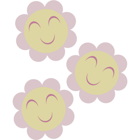 File:FANMADE Cheerilee cutie mark by ooklah.png