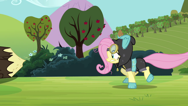 File:Fluttershy running S3E05.png
