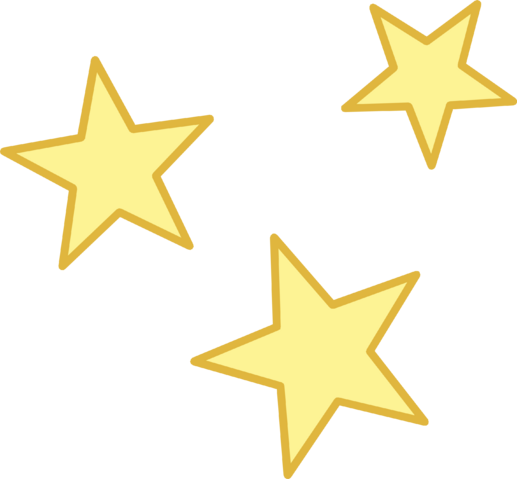 File:HappyStudio Stars.png