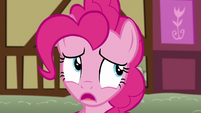 "Pinkie ""You're right"" S5E19"