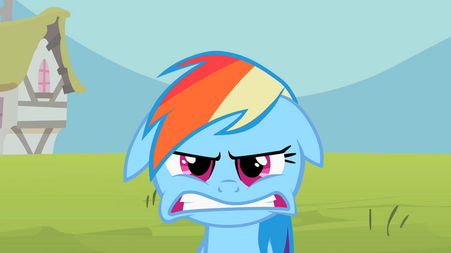 File:Rainbow Dash grr angry S2E8.png