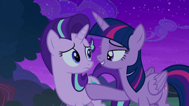 "File:Twilight ""it's all up to you"" S6E6.png"