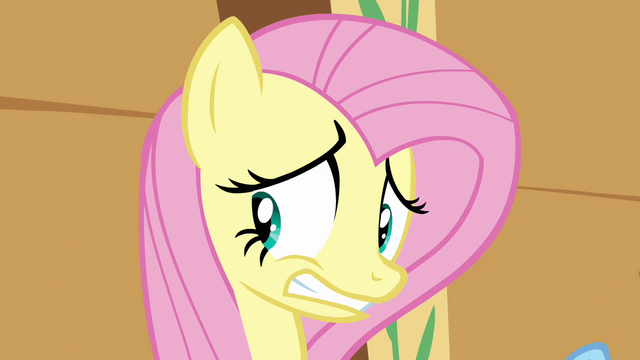 File:Fluttershy oh boy S2E22.png