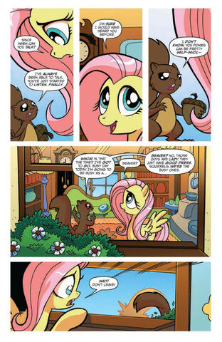 File:Friends Forever issue 5 page 3.jpg