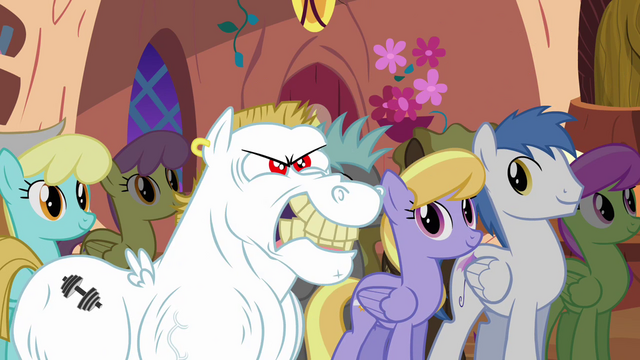 File:Muscular pegasus determined face S2E22.png