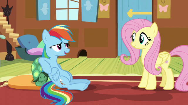 File:Rainbow relieved S5E5.png