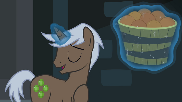 File:Rare Find relieved S4E25.png