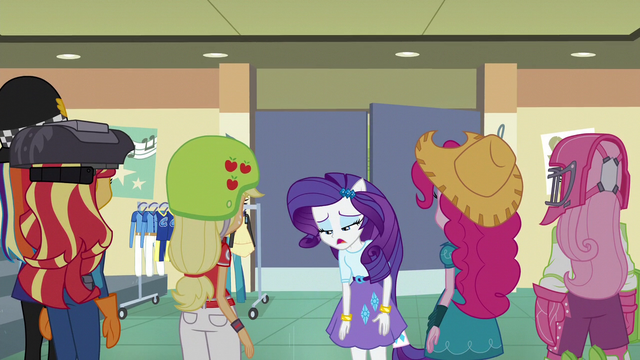File:Rarity suddenly feeling tired EG3.png