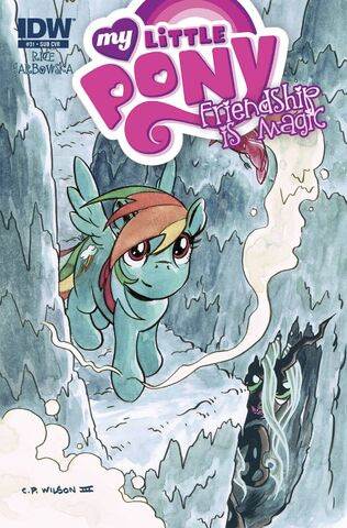 File:Comic issue 31 sub cover.jpg