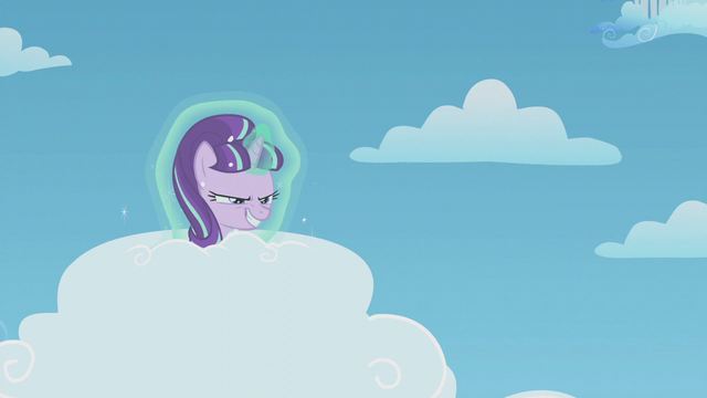 File:Starlight emerging from a cloud S5E25.png