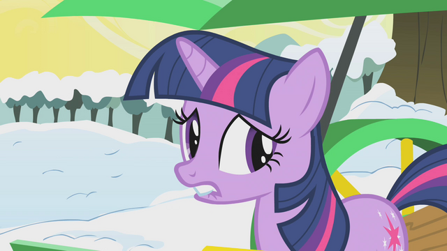 File:Twilight biting her lip S1E11.png