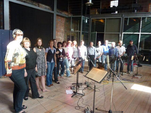File:At the Gala 7 - Choir.jpg