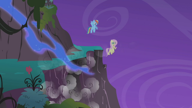 File:Pegasi fly while other four tumble down S1E02.png
