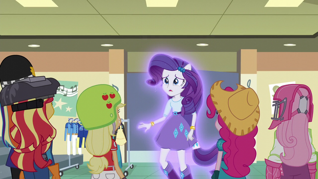 File:Rarity lowering to the ground EG3.png