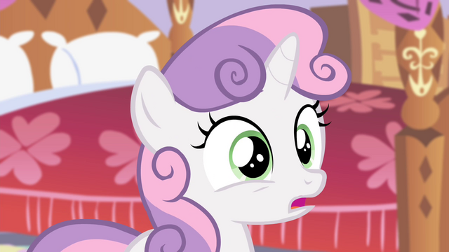 "File:Sweetie ""But is there time?"" S4E19.png"