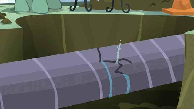 File:Water main continues to crack S5E10.png
