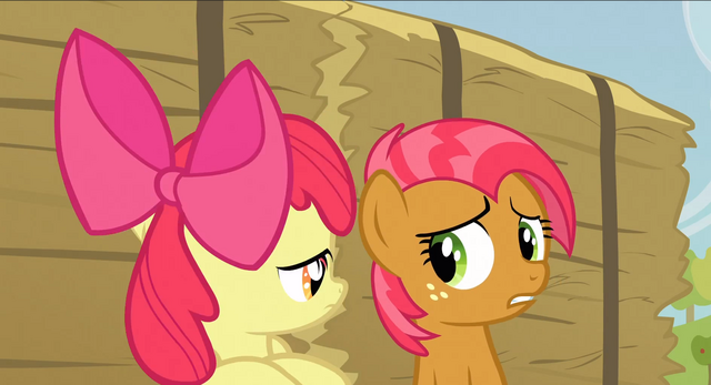 File:Babs Seed looks real worried S3E8.png