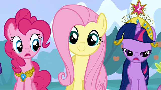File:Fluttershy Looks S3E10.png