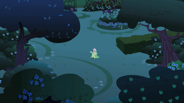 File:Fluttershy is frustrated S1E26.png