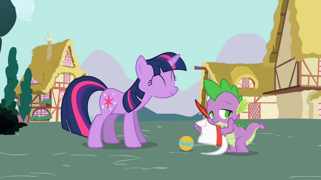 File:Twilight pleased S2E10.png