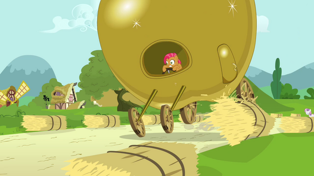 File:Babs cannot control the float S3E04.png