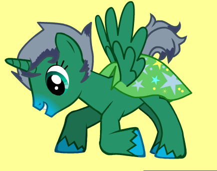 File:FANMADE MrLazarV OC pony.png