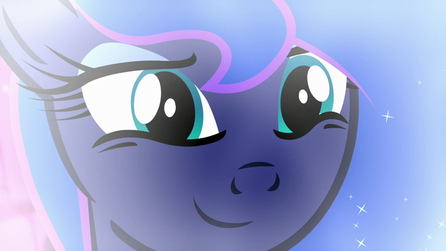 File:Luna smiles as she lets go of the past S5E13.png