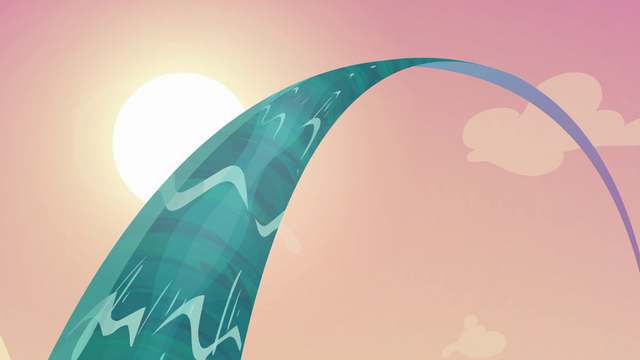 File:Rainbow-shaped water S2E22.png
