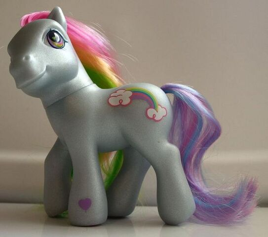 File:Rainbow Dash G3 toy.jpg