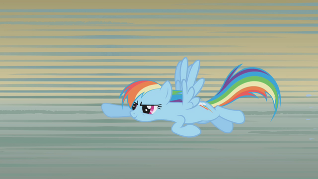 File:Rainbow flies back toward the stage S1E06.png