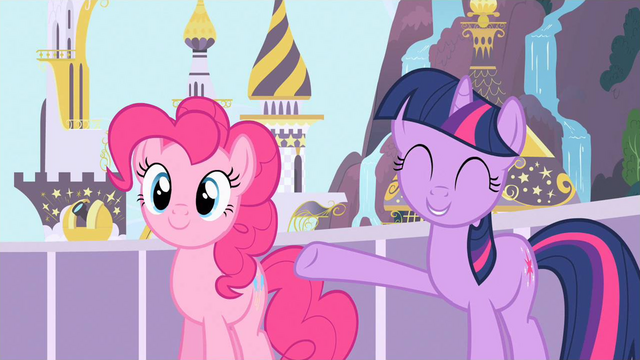File:Twilight miss it S2E9.png