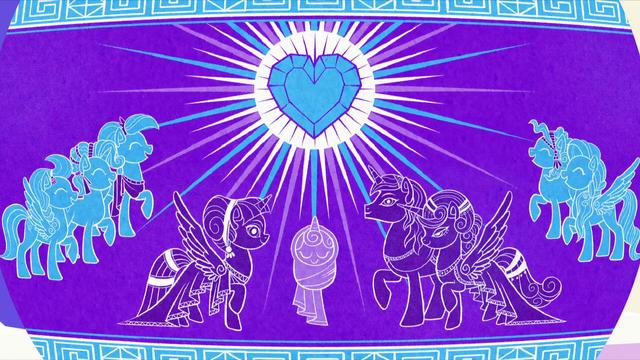 File:Vase illustration of the Crystal Heart getting stronger S6E1.png