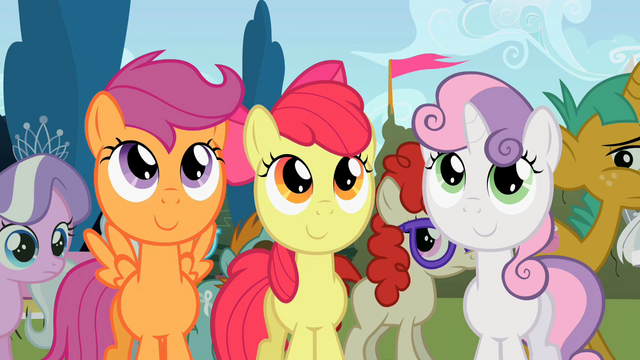 File:CMC all smiles S2E01.png