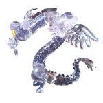 Funko Discord Mystery Mini's S2 glitter vinyl figurine