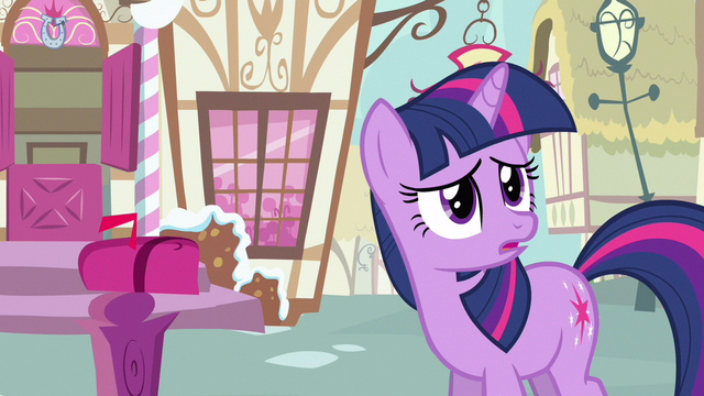 File:Twilight no words S3E7.png