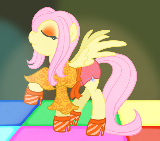File:FANMADE flutterdance by atlur.png