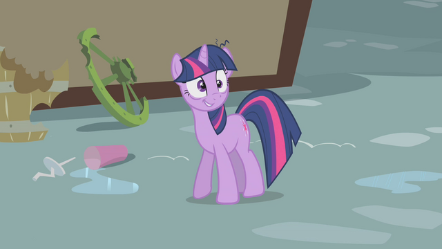 File:OptimisticTwilight S01E10.png