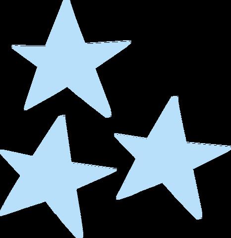 File:PonyMaker Stars.png