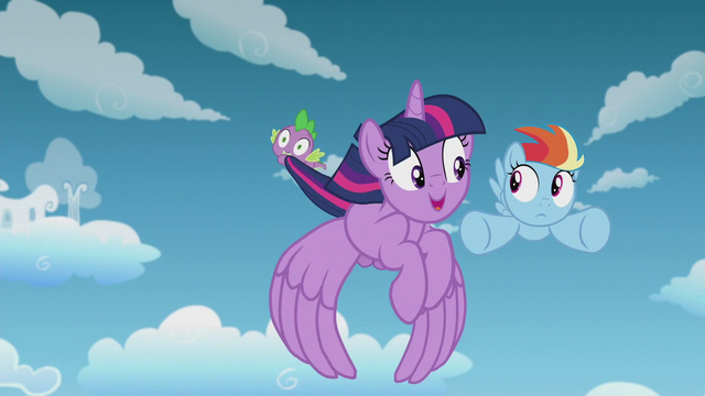 "File:Twilight ""I've seen you do it!"" S5E25.png"