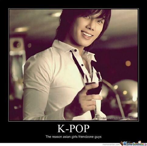 File:Asian.jpg