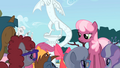 Twist Cutie Mark Crusaders Cheerilee's Class7 S2E1.png
