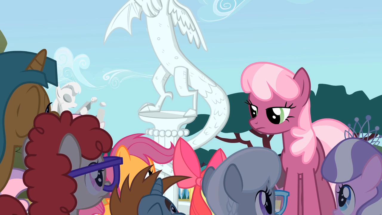 .imagetwist.@@com  Image - Twist Cutie Mark Crusaders Cheerilee's Class7 S2E1.png | My Little  Pony Friendship is Magic Wiki | Fandom powered by Wikia