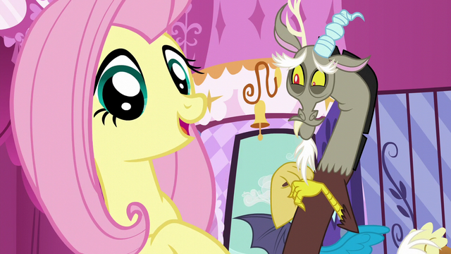 "File:Fluttershy ""Orange you glad"" S5E22.png"