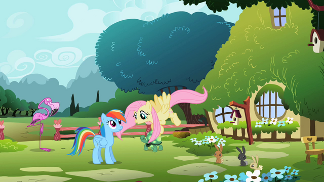 File:Fluttershy 'that will get you' S2E07.png