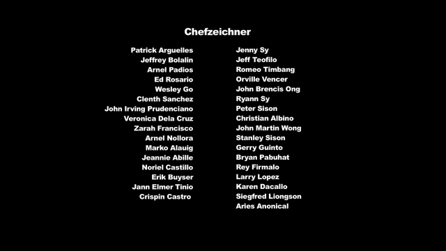 File:German Credits 12 - S1E7-E12.png