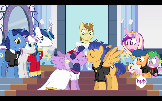 File:FANMADE Untitled mlp season 5 episode composite by dm29.png