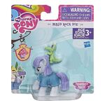 FiM Collection Single Story Pack Maud Rock Pie packaging